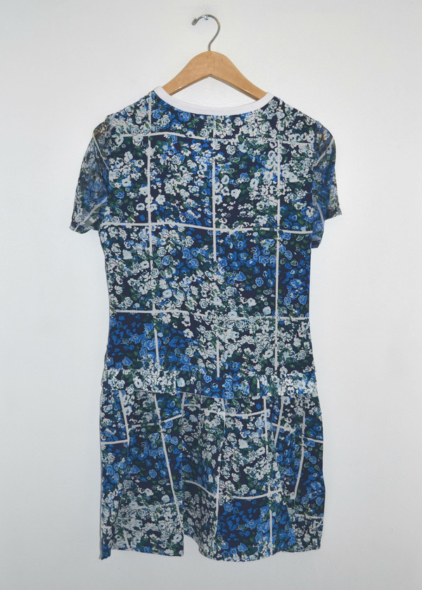 TIMO WEILAND - Annabelle Dress