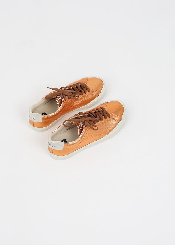 VEJA Copper Piere Esplar LT Sneaker