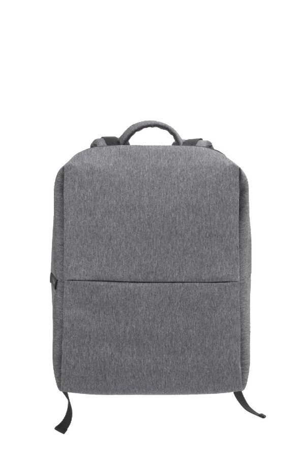 Cote & Ciel Rhine Backpack Melange