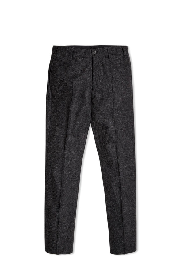 Men's OUR LEGACY - Shetland Classic Trouser