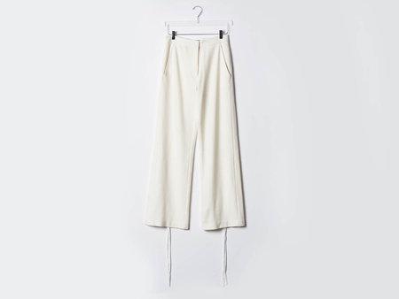 Alasdair Tie Trouser