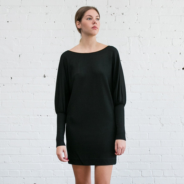 Rachel Comey Sister's Dress