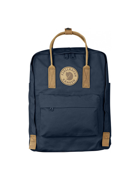 Fjallraven Kanken No. 2 Backpack Navy