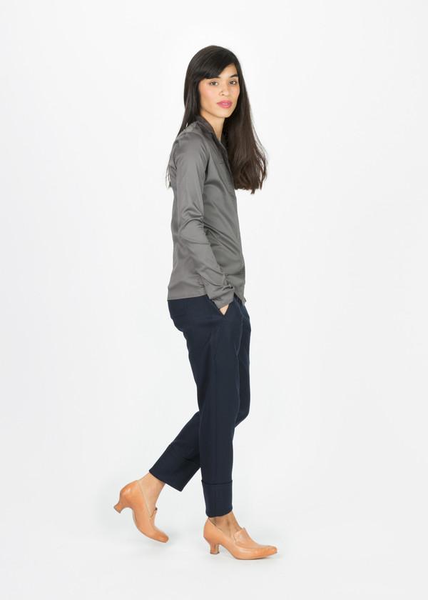 Lareida Catharina Shirt