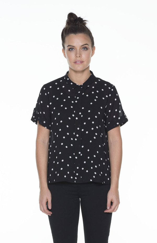 Elk DOT SHIRT