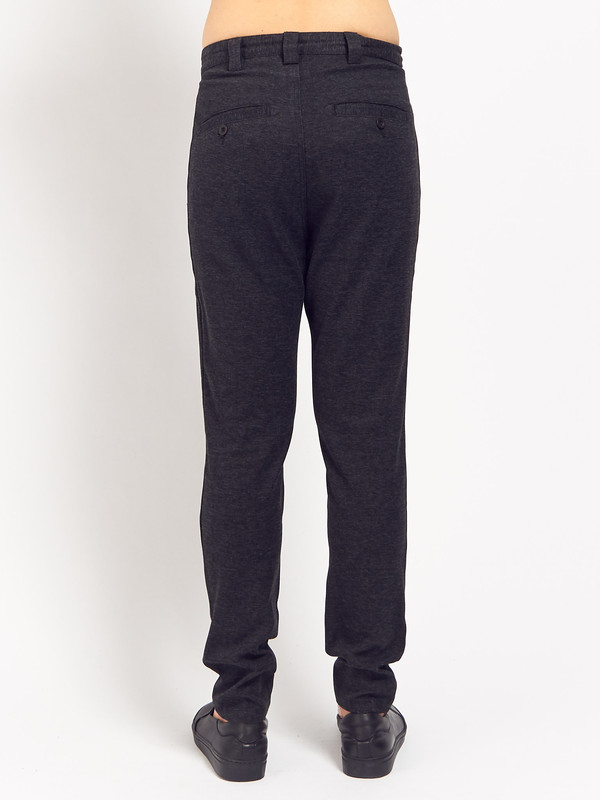 Men's Journal Taper Theo Shade Pants