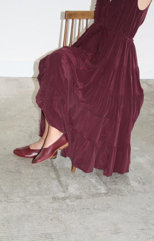 Ulla Johnson Minetta Dress