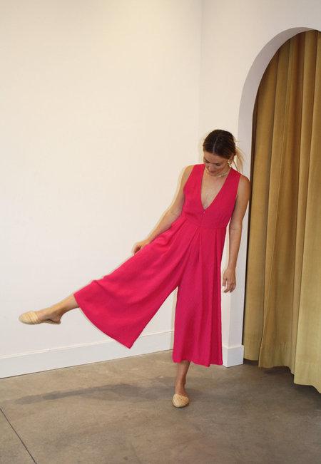 Rachel Comey Rhoads Jumpsuit