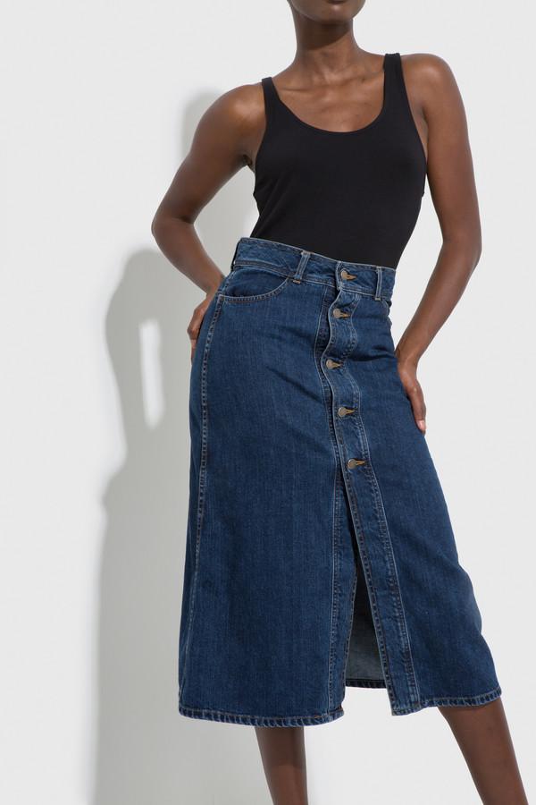 Enda Candice Skirt