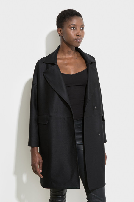Enda Catherine Coat