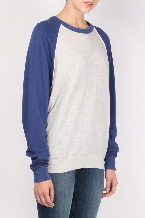 The Great The Recreation Sweatshirt