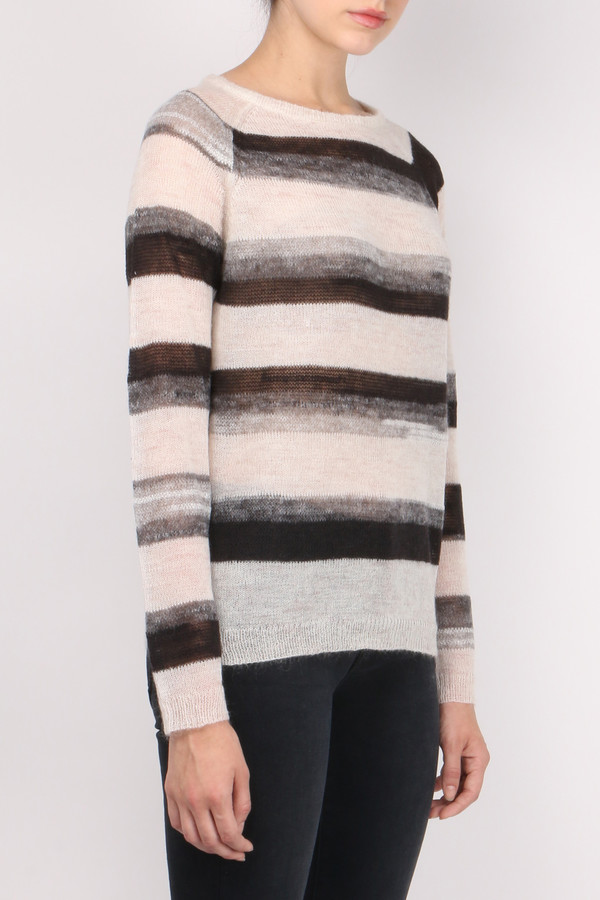 Sita Murt Striped Sweater