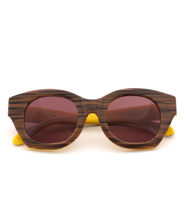 Karen Walker  Soul Club Sunnies