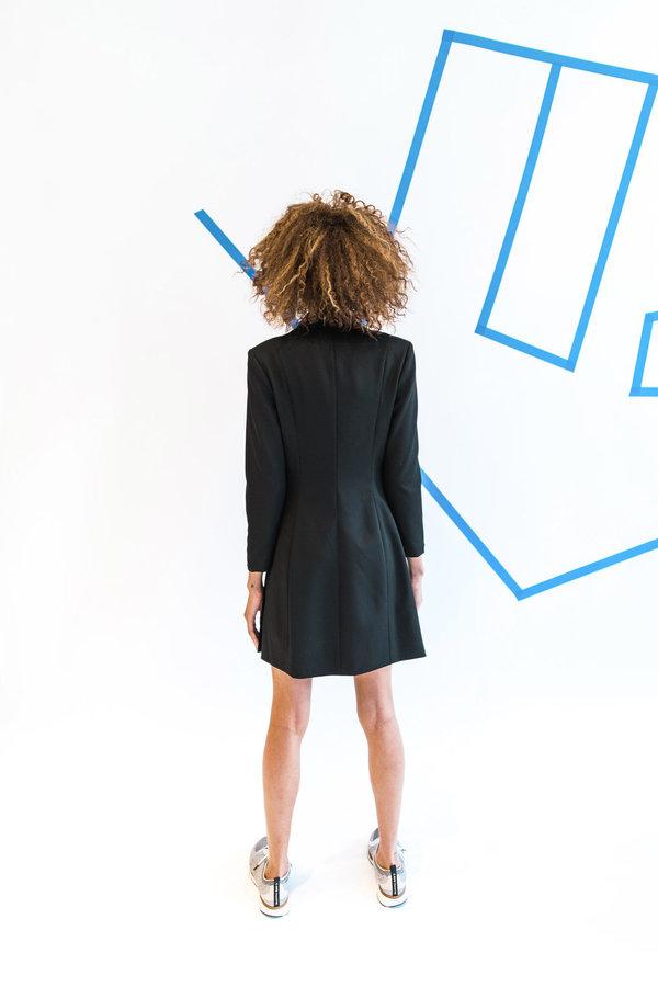 Tosia Dante Blazer Dress