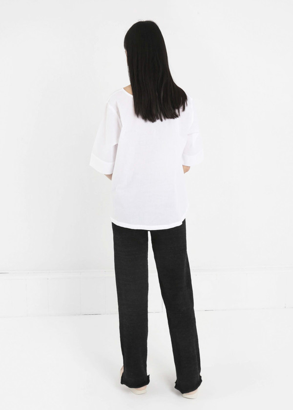 Kowtow Radius Top
