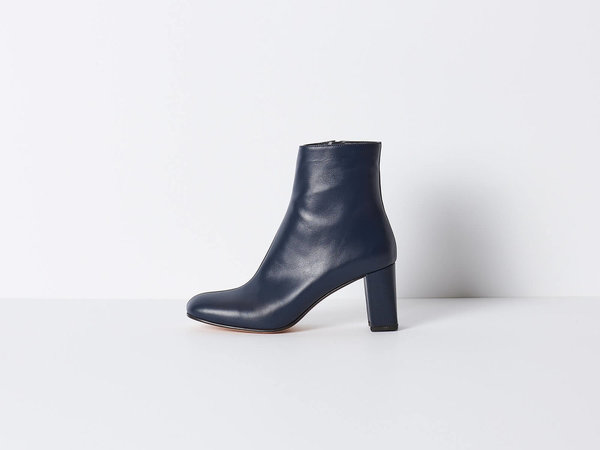 Maryam Nassir Zadeh Split Boot