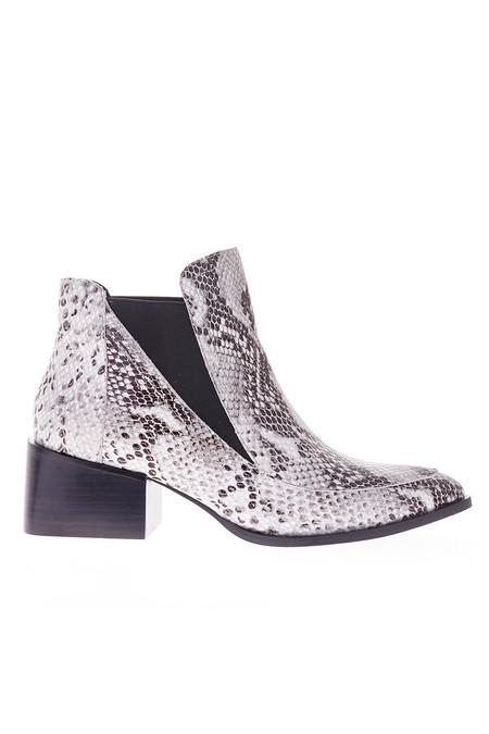 Sol Sana Rico Boot