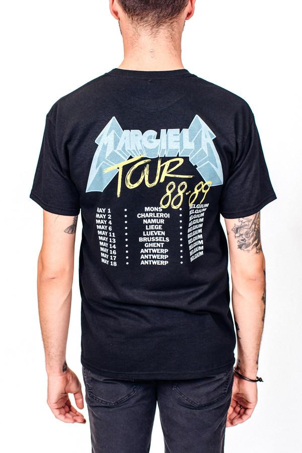 Margiellica #1 T-shirt