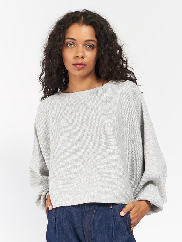 Rodebjer Dalia Sweater