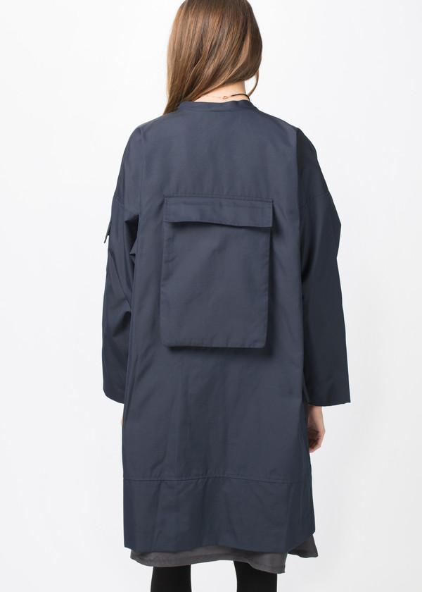Shosh Nadine Coat
