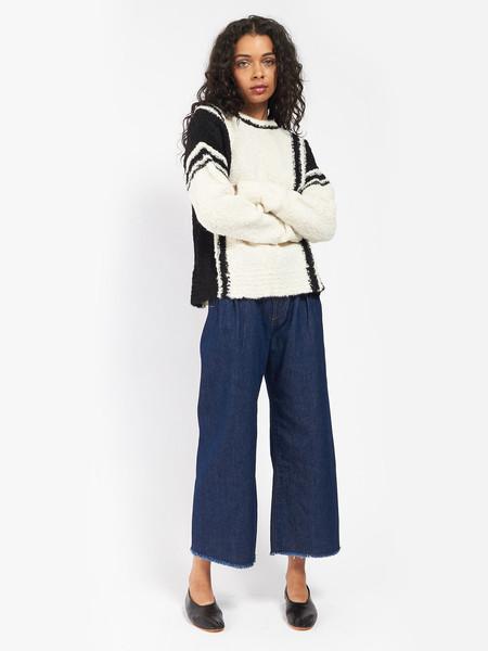 ELEVEN SIX Lara Sweater