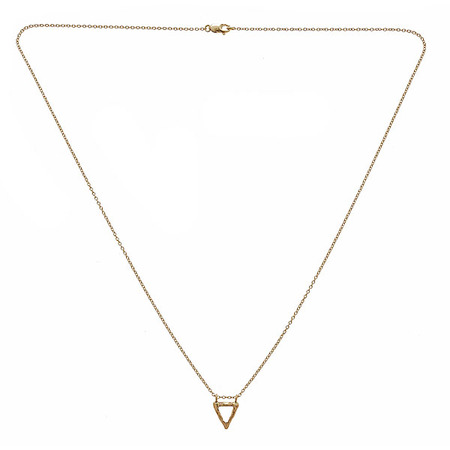 Nettie Kent Jewelry Callisto Necklace