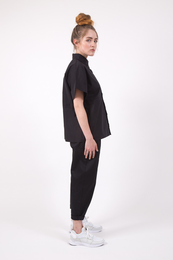 Kowtow - Form Shirt