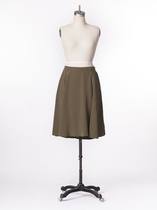 NB Enlighten Skirt