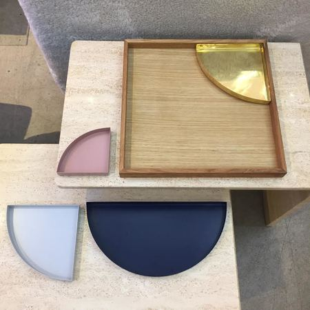 AYTM Inserts for Wood Tray