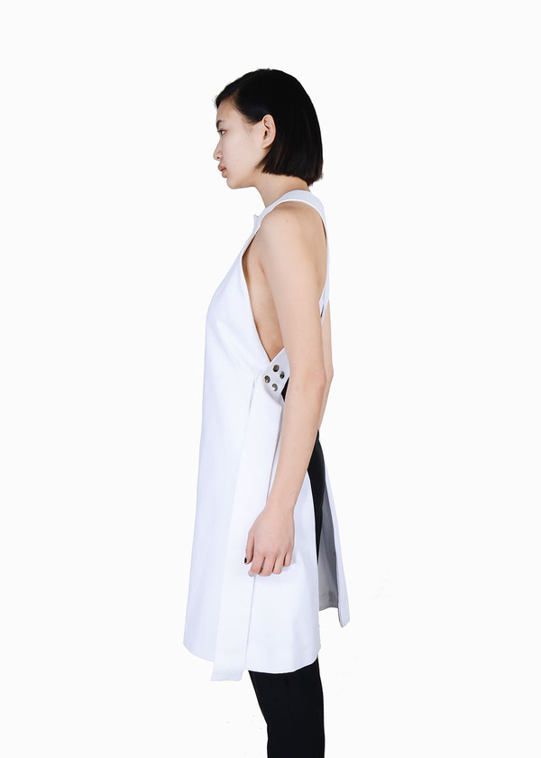 Pola Thomson Metro Dress