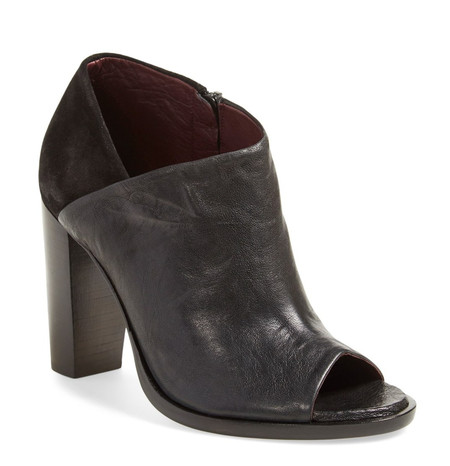 Rag & Bone Mabel Boot