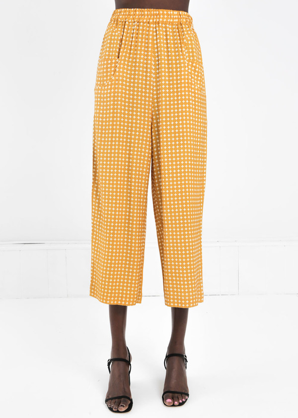 Wray Eclipse Pant