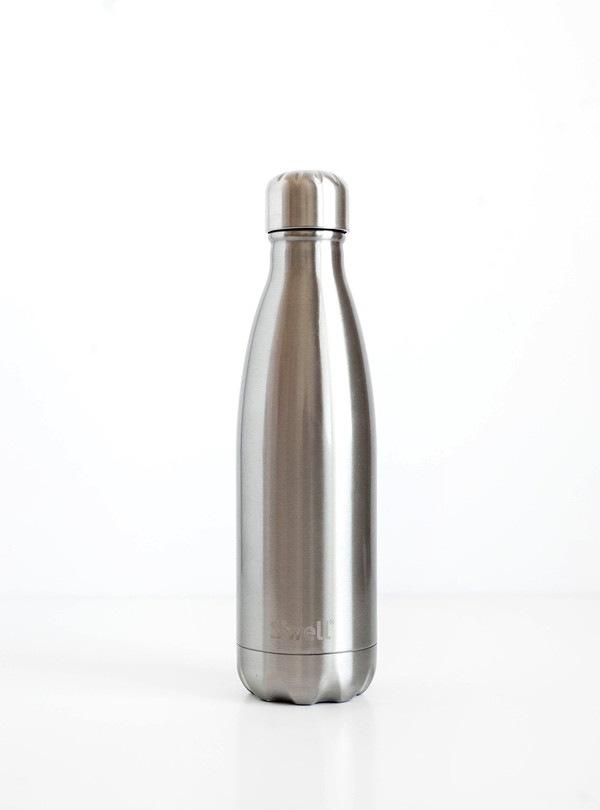 S'well Bottle Silver Lining 25oz.