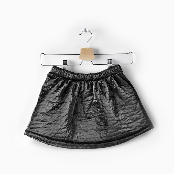 Andorine Odori Skirt