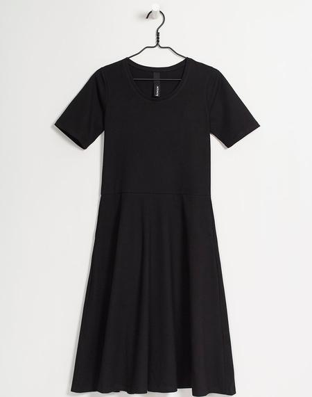 Kowtow Composure Dress