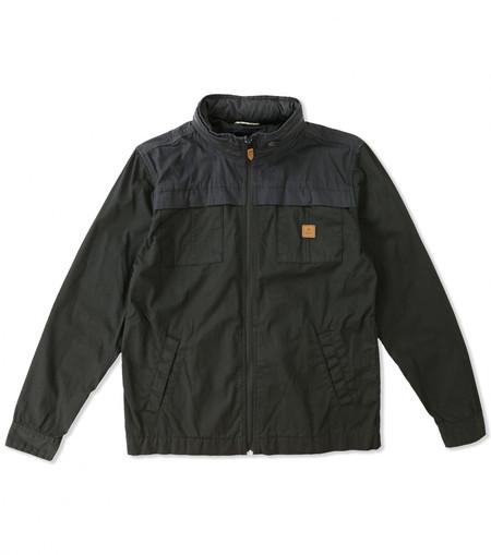 Men's Roark Revival Chesterman's Jacket