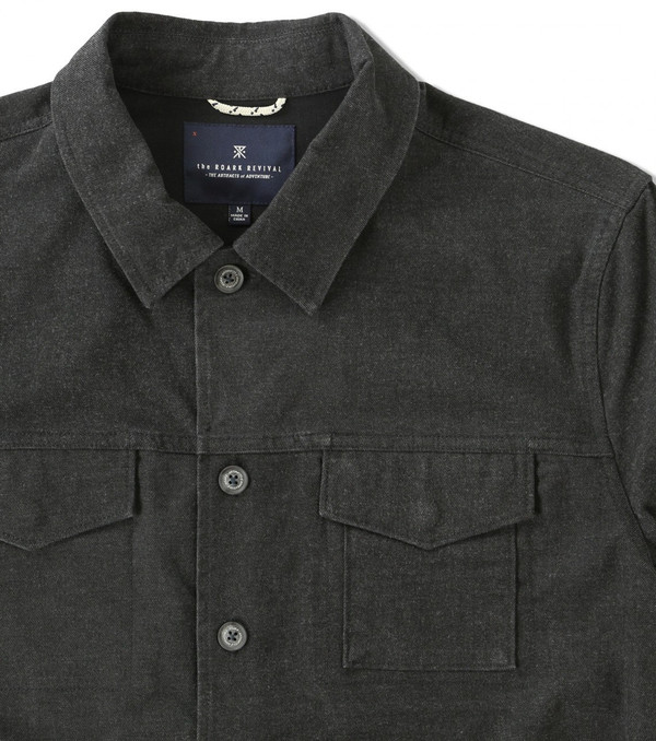 Men's Roark Revival Highballer Jacket