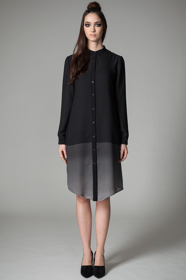 Jennifer Glasgow Shasta Dress