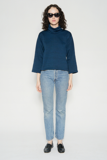WRAY Today Sweater