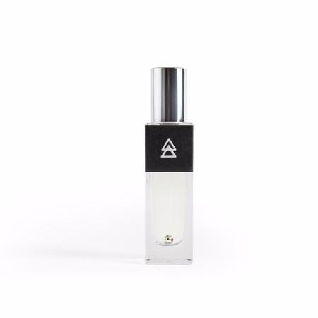 The Sum White Fragrance