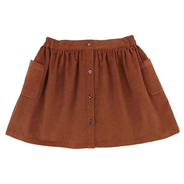 Ketiketa Ada Skirt
