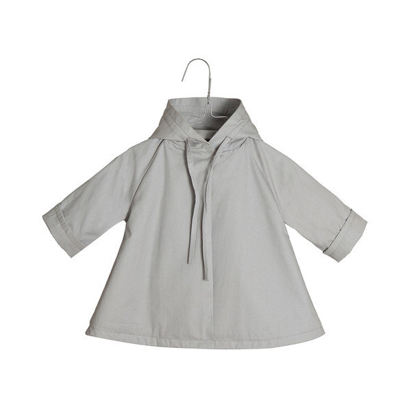 Little Creative Factory Baby Rain Cape