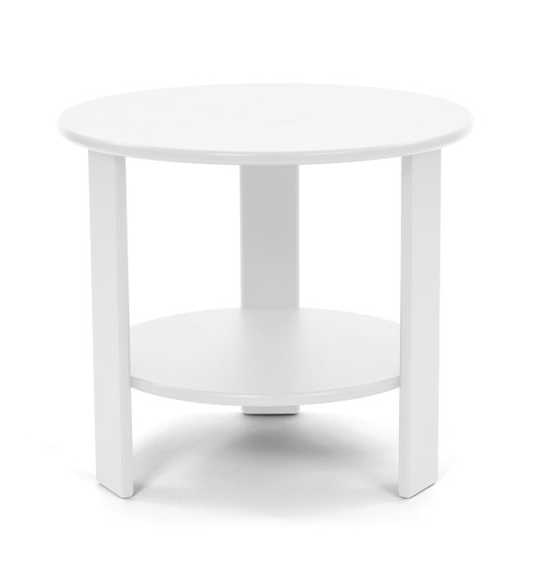 Loll Designs Lollygagger Side Table