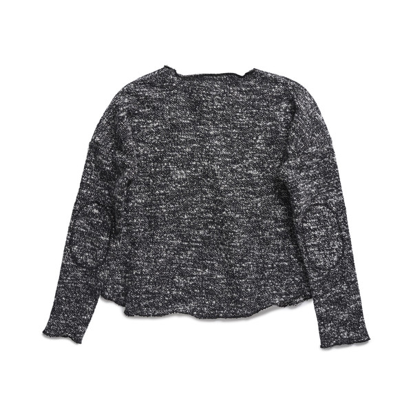 Búho Mel Sweater