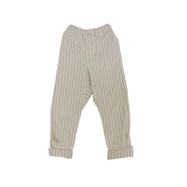 nico nico Neptune Striped Pant