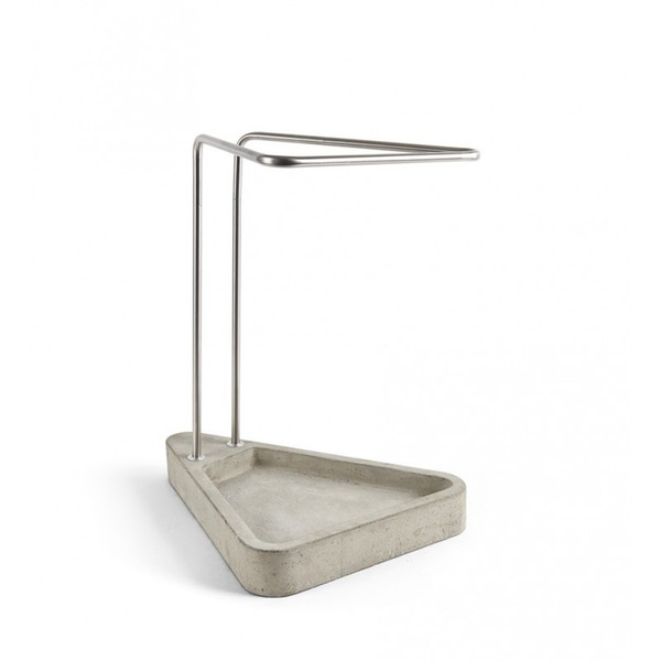 ATIPICO UMBRELLA STAND