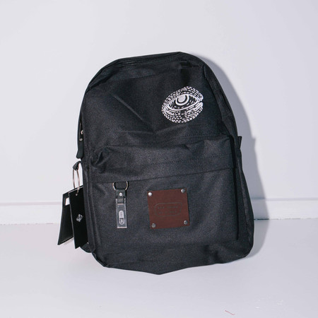 Warfield Supply Backpack