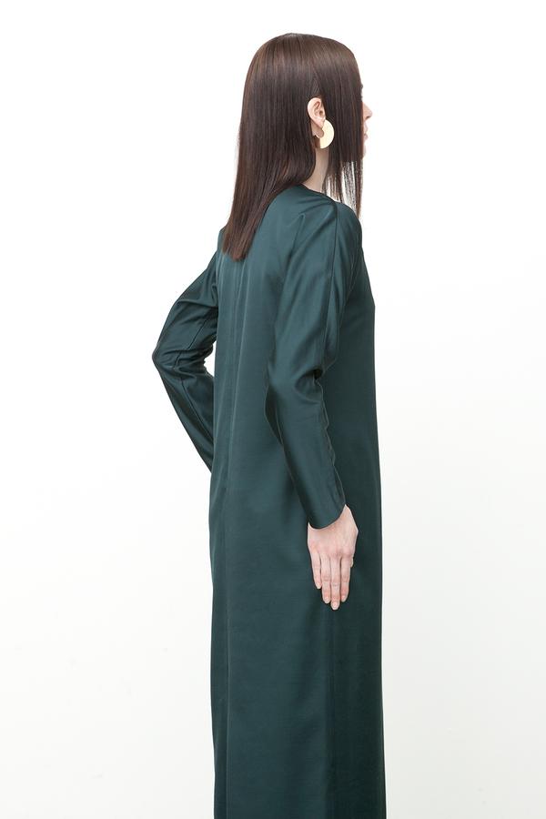 Silvae JACQUELINE DRESS