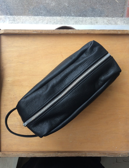 Erin Templeton Dopp Kit (Large)