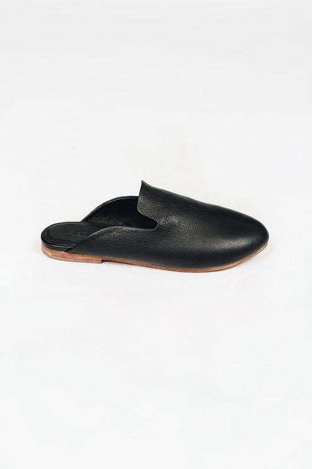 St. Agni Hugo Loafer